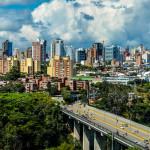 Bucaramanga – La Ciudad Bonita de Colombia
