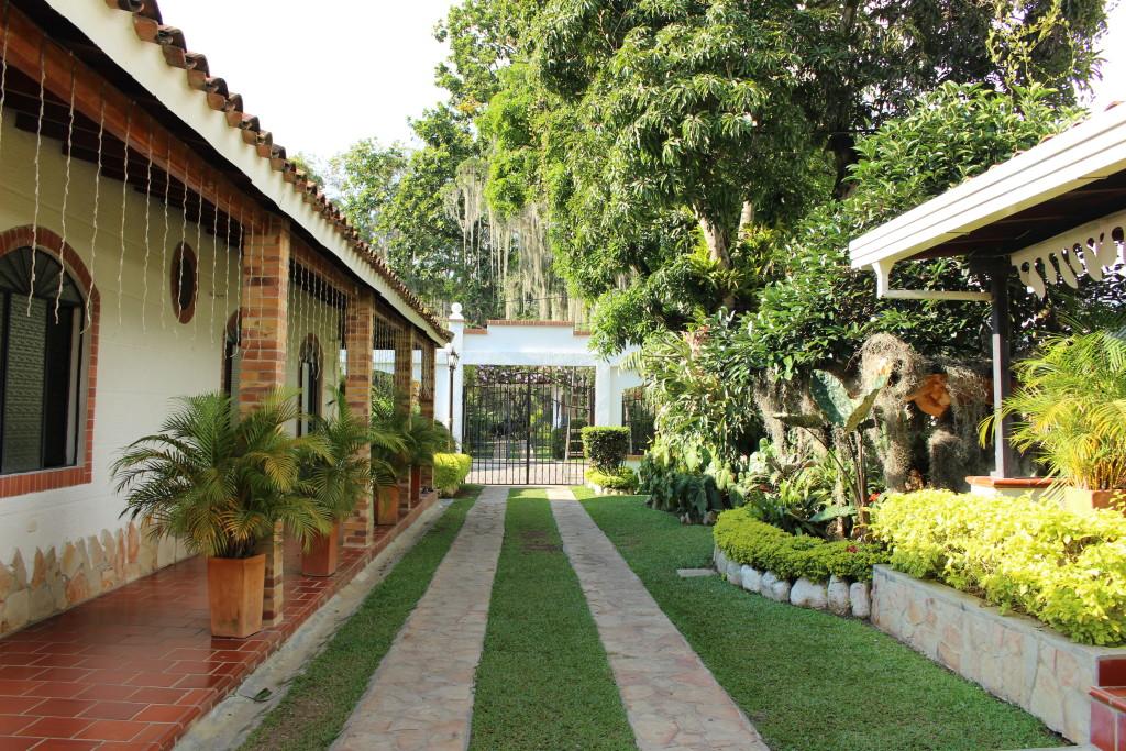 bucaramanga la ciudad bonita de colombia