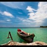 Las 12 Playas más bonitas de Latinoamérica