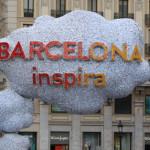 Top 10: ¿Qué hacer en Barcelona?
