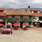 Top 10: ¿Qué hacer en Boyacá?