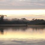Crónicas de un viaje al Amazonas – Colombia, Perú y Brasil