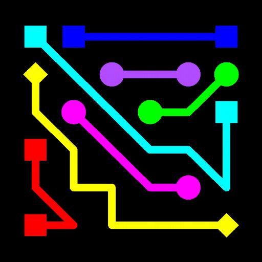 diagonal-flow-logo-512