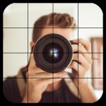Rompecabezas de tus fotos