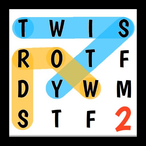 web_hi_res_512