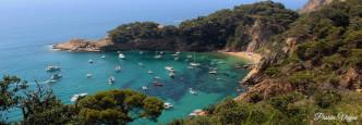 Lo mejor de la Costa Brava 2016 - Pasión Viajes