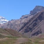 Mendoza: la ciudad de las montañas y el buen vino