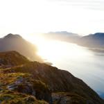 10 Razones para viajar por el mundo