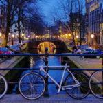 23 formas de turistear en ciudades