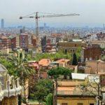 ¿Cuál es la mejor fecha para visitar Barcelona?