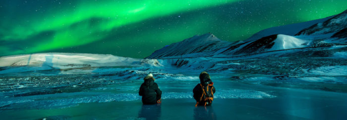 Top 10: Lugares increíbles en el mundo para conocer