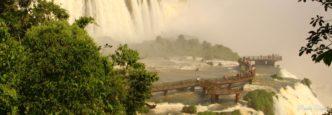Cataratas del Iguazú: ¿Mejor el lado brasileño o el argentino?