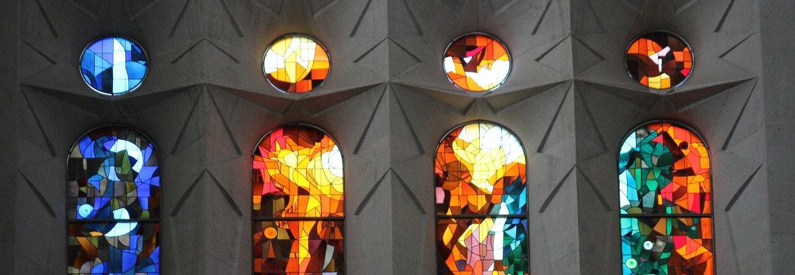 Lo bueno de vivir en Barcelona: 5 cosas que extrañaré