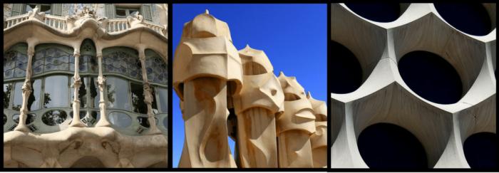 Lo malo de vivir en Barcelona: 5 cosas que no extrañaré