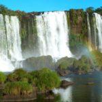 Top 10: Recomendaciones para visitar las Cataratas del Iguazú