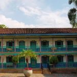 Eje cafetero: Mi experiencia en el hotel Decameron Las Heliconias