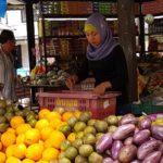 ¿Dónde comer en Malasia? recomendaciones por ciudades