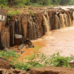 Viajar al sur de Laos desde Pakse
